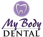 My Body Dental